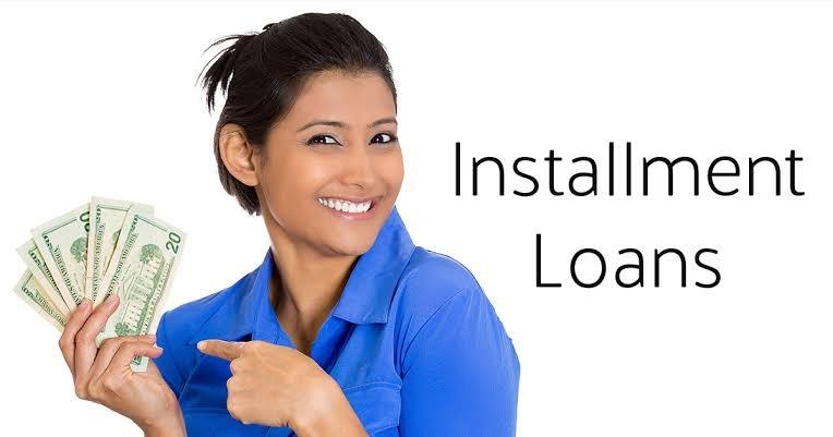 installments loans
